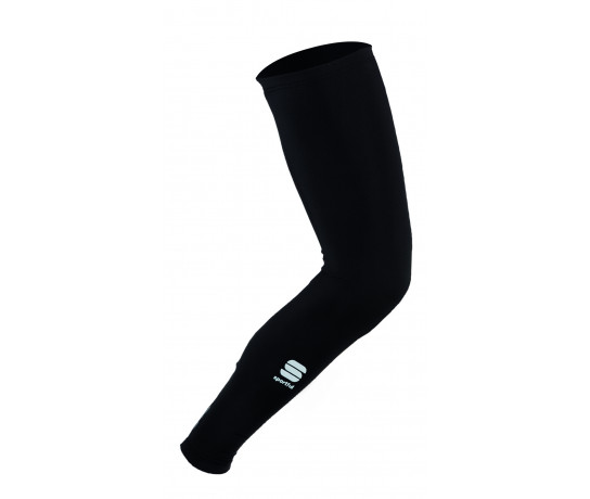 Sportful Beenstukken Heren Zwart / SF Thermodrytex Leg Warmers-Black