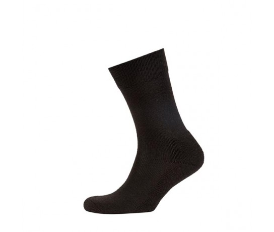 SealSkinz Thermal Liner Sock  / Fietssok Zwart