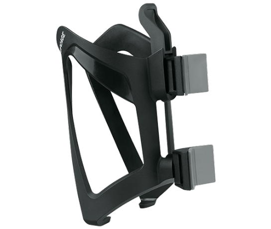 SKS ANYWHERE ADAPTER met Topcage