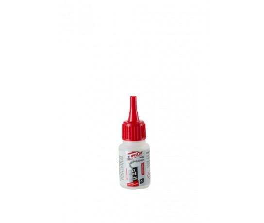 Cyclon Wax Lube 25ml