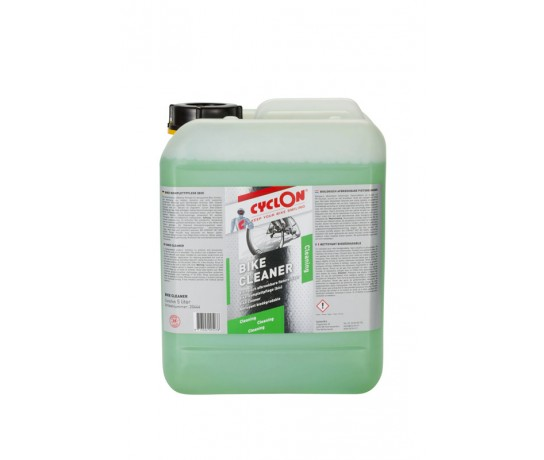 Cyclon Bike Cleaner  5000ml