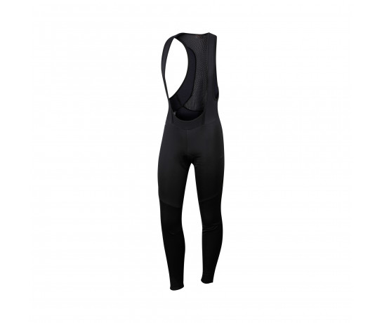 Sportful Fietsbroek lang Heren Zwart / SF WS Super Bibtight-Black