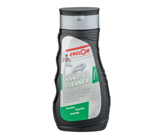 Cyclon Handcleaner 300ml