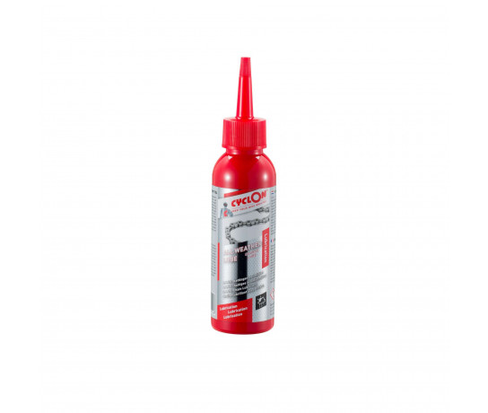 Cyclon ALL WEATHER Lube - 125ml