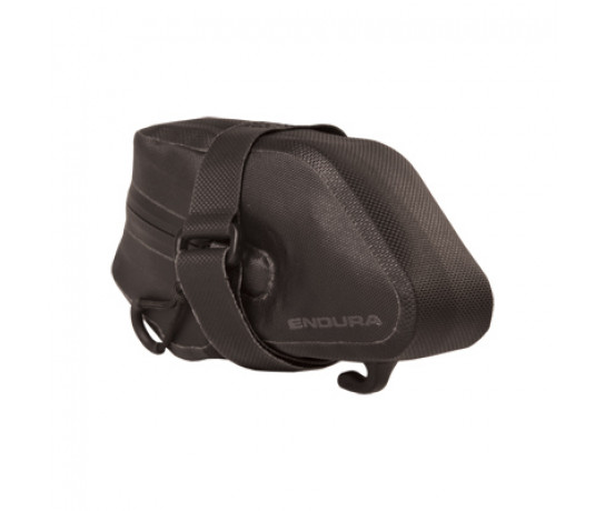 Endura zadeltas / FS260-Pro One Tube Seat pack: Black