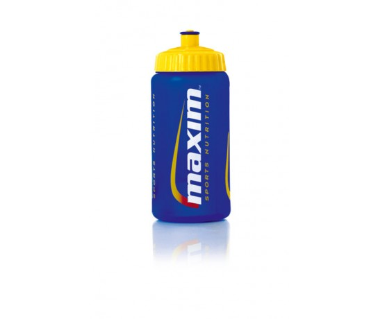Maxim Bidon Blue 500 ml.
