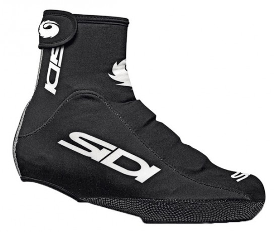 SIDI Overschoenen Windtex Race