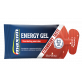 Maxim Energy Gel Strawberry  33 gr.