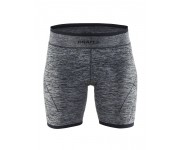 Craft Active comfort Bike boxer W / Fietsboxer Dames Zwart