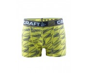 Craft Greatness Boxer 3-inch M / Fietsboxer Race Sky