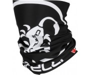 CASTELLI Thermo Head Thingy / Nekwarmer Black