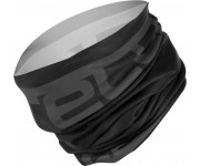 Castelli Bandana voor Heren Zwart  / CA Viva Thermo 2  Head Thingy Light Black