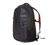 CASTELLI  Gear Backpack  26 liter / Reistas black