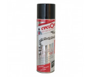 Cyclon All Weather Lube (Course Lube)