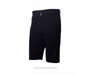 BBB Fietsbroek MTB Heren Zwart  / Element-BBW-310