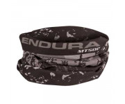 Endura Bandana Heren Zwart / MT500 Multitube nekwarmer - Zwart