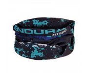Endura Bandana Heren Blauw / MT500 Multitube nekwarmer - Navy Blauw