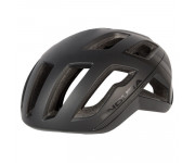 Endura Race fietshelm Striking road zwart / FS260-Pro Helmet