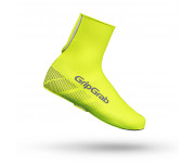 GripGrab Overschoenen waterproof Hi-vis Fluo  / Ride Waterproof Hi-Vis Shoe Cover Fluo Yellow