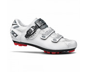 Sidi MTB Fietsschoenen Wit Heren / Eagle 7 SR MTB Shadow White