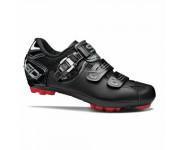 Sidi MTB Fietsschoenen Zwart Dames / Eagle 7 SR Women MTB Shadow Black