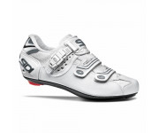 Sidi Race Fietsschoenen Wit Dames / Genius 7 Women Shadow White