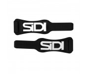 Sidi Schoensluiting strap Zwart Unisex / Adjustable Instep for Level & Buvel MTB (79) Black