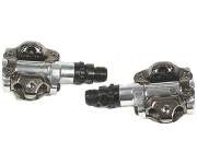 "SHIMANO pedaal ""PD-M 520"""