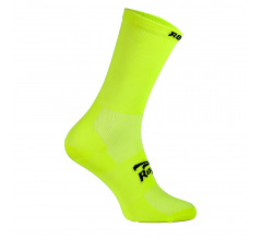 ROGELLI RCS08 Fietssokken Fluo
