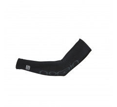 Sportful Armstukken waterafstotend Heren Zwart / Norain Arm Warmers-Black