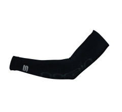 Sportful Armstukken Heren Zwart / SF Norain Arm Warmers-Black