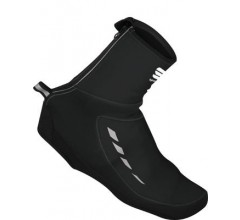 Sportful Roubaix Thermal Bootie / Fietsoverschoen Dames Black