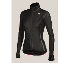 Sportful Shell W Jacket / Fietsjack Dames Black *