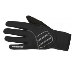Sportful WS Essential W Glove / Fietshandschoen Dames Black