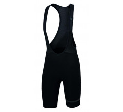 Sportful Fietsbroek Heren Zwart Zwart / SF Giara Bibshort Black/Black