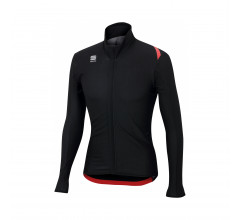 Sportful Windjack Heren Zwart / SF Fiandre Light Wind Jacket-Black