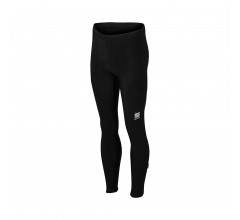 Sportful Fietsbroek lang Kids Zwart / SF Kid Giro Tight-Black