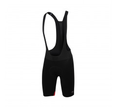 Sportful Fietsbroek met bretels - koersbroek Heren Zwart  / SF R&D Celsius Bibshort-Black
