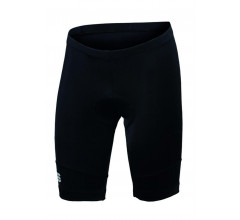 Sportful Fietsbroek zonder bretels Heren Zwart  / SF Vuelta Short Black