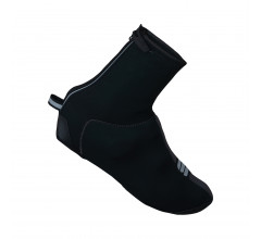 Sportful Overschoenen Heren Zwart / SF Neoprene All Weather Bootie-Black