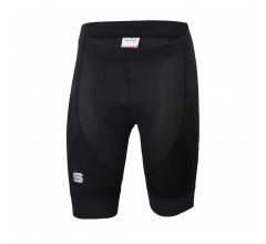 Sportful Fietsbroek zonder bretels Heren Zwart  / SF Neo Short-Black
