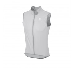 Sportful Windstopper mouwloos Heren Wit  / SF Hot Pack Easylight Vest-White