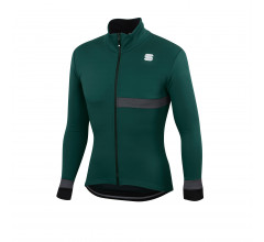 Sportful Fietsjack Heren Groen / Giara Softshell Jacket-Sea Moss