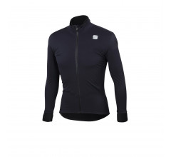 Sportful Fietsjack Heren Zwart / Intensity 2.0 Jacket-Black