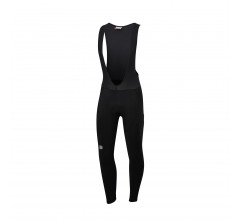 Sportful Fietsbroek lang met bretels Heren Zwart / Neo Bibtight-Black