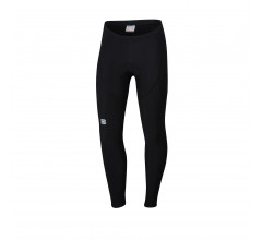 Sportful Fietsbroek lang zonder bretels Heren Zwart / Neo Tight-Black