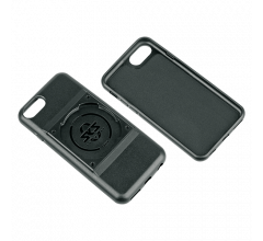 SKS COMPIT COVER Cover Iphone 6/7/8