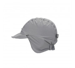 Sealskinz Casual muts waterdicht voor Heren Grijs  / Waterproof Extreme Cold Weather Hat Grey