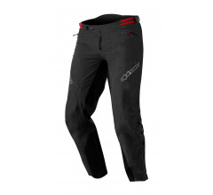 Alpinestars MTB fietsbroek lang Zwart  / AL All Mountain 2 Pants-Black