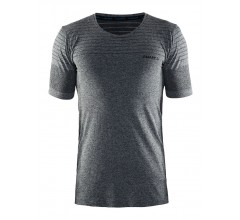 Craft Cool comfort RN SS M  / Thermoshirt Zwart
